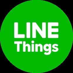 LINE ThingsのデモボードにRaytacのBluetoothモジュールが採用されました!