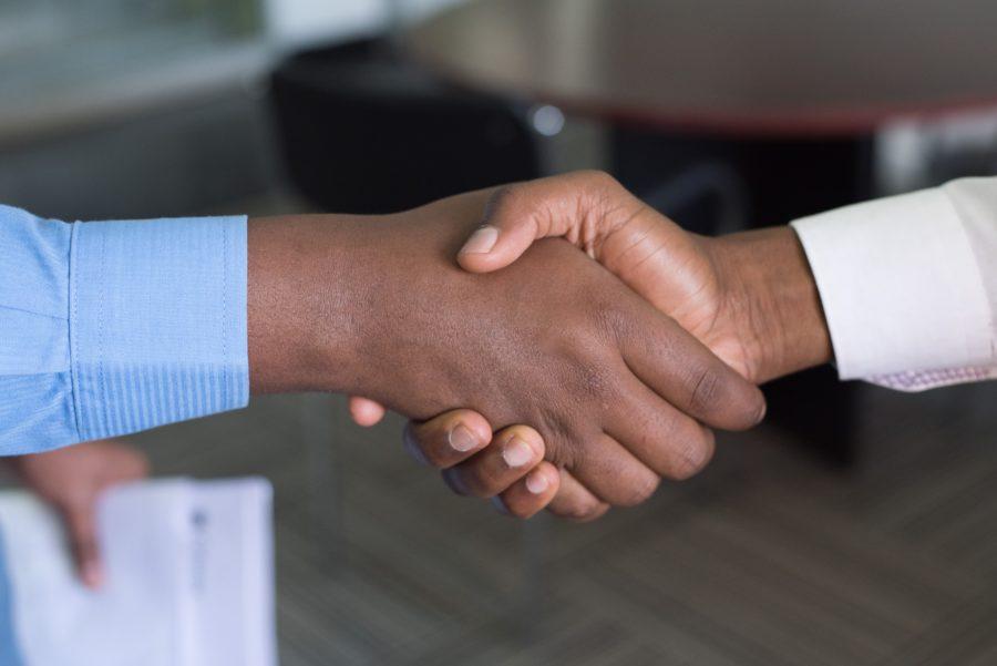 ビジネスでの代行業=BPO(ビジネスプロセスアウトソーシング)とは?
