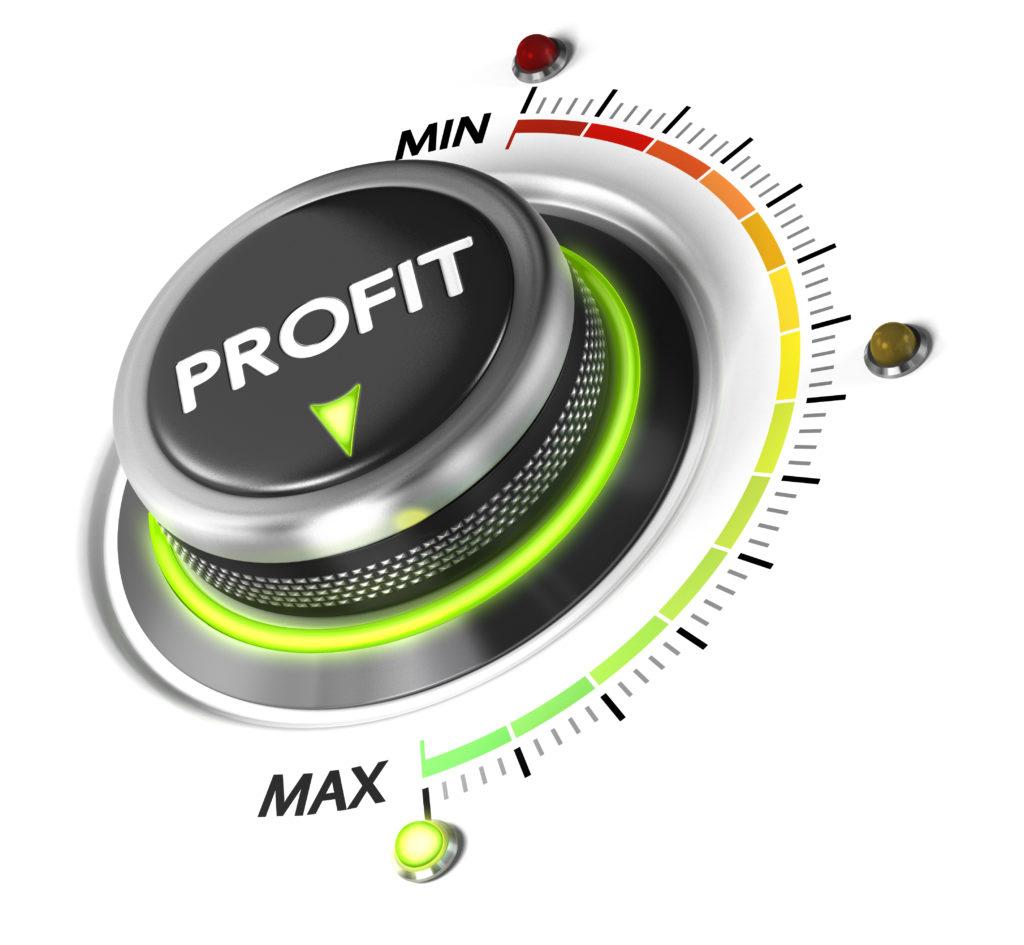 経営者として利益を最大化する方法をMECEに方程式化しながら考え尽くしてみた