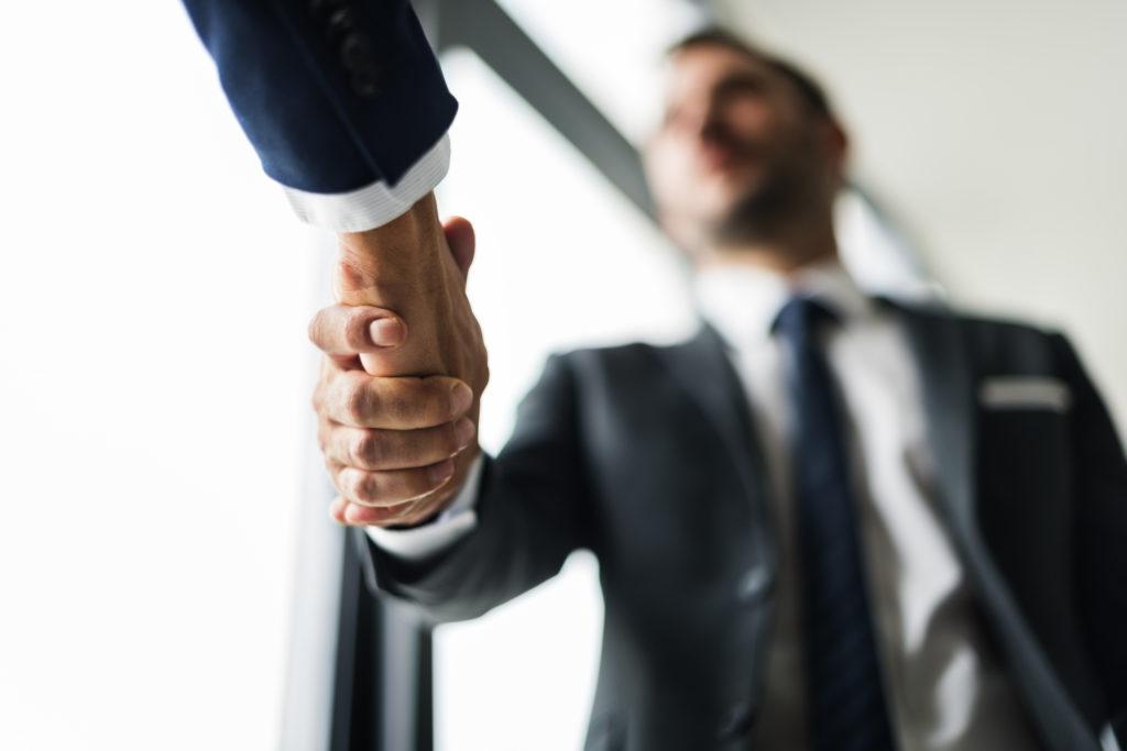 会社の命運を左右する、営業と言う重要な役割の本質とは?