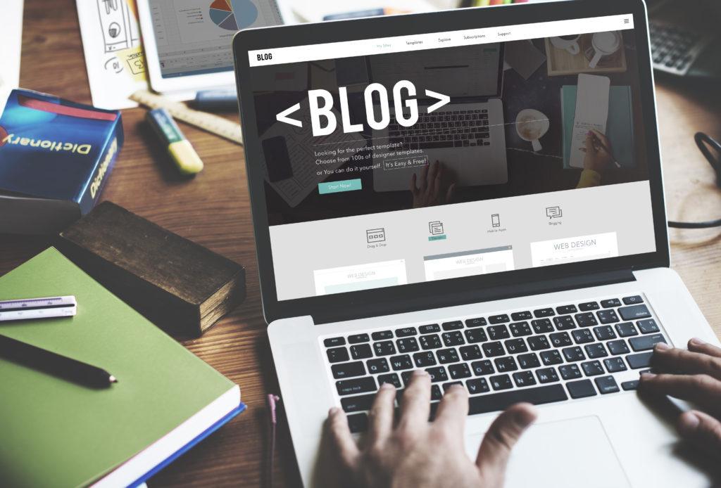 ブログを書き続けるのは誰の為?そして何の為?