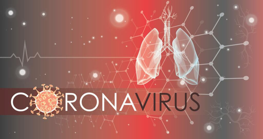 あのWHOが切り捨てるコロナウイルスに関わる18のデマ