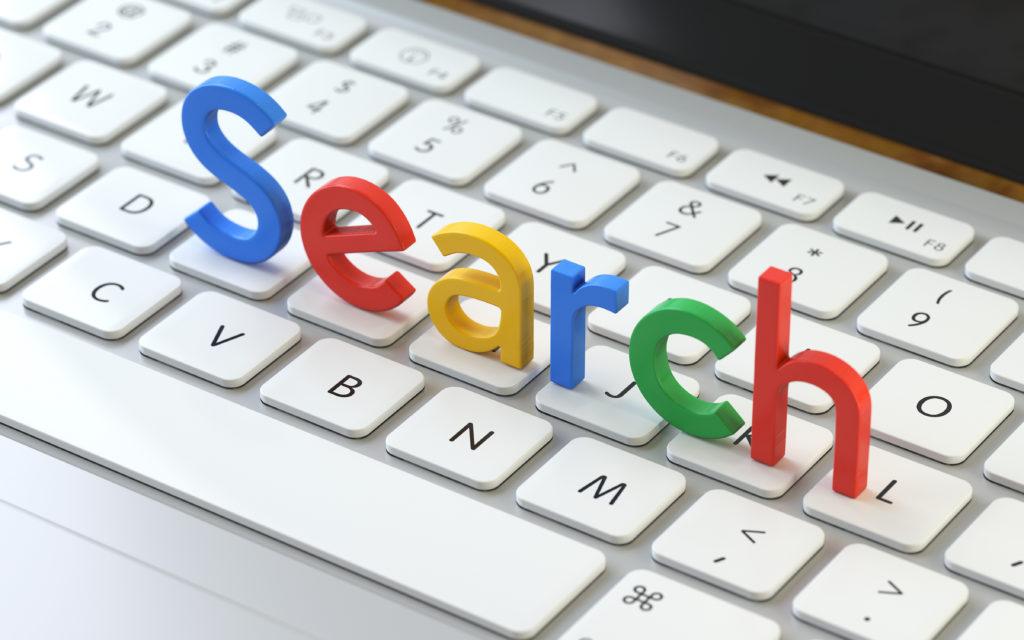 検索キーワードの順位チェックは、サチコだけ居れば幸せになれるかも